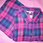 VS_Dreamer_Cotton_Pajama_Pink_Blue_Plaid
