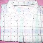 VS_Dreamer_Cotton_Pajama_White_Plaid_Dot