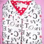VS_Dreamer_Cotton_Pajama_White_Logo