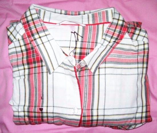 VS_Dreamer_Cotton_Pajama_White_Red_Plaid