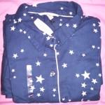 VS_Dreamer_Cotton_Pajama_Stars