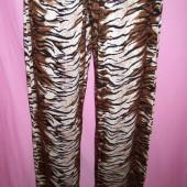 Rene Rofe Lace Bound Shelf Bra Cami Pant Sleepwear