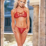 Dreamgirl_Red_Diamond_Lace_Bra_Thong_Red_DG3694_3
