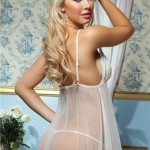 Bridal_I_Do_Honeymoon_Babydoll_STM_9556b