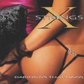 XString thong Sexy