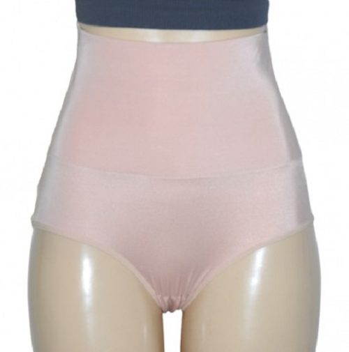 FIT Padded Bottom Booster Front