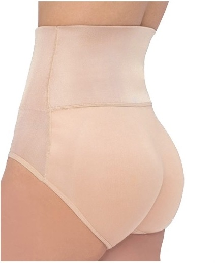 FIT Padded Bottom Booster