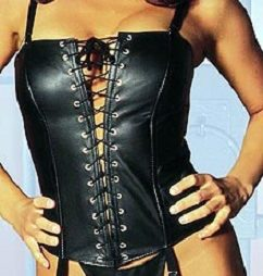 Empire_Intimates_Dominatrix_Corset_em6746s