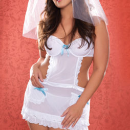 Honeymoon_Hottie_Bridal_set_stm9132x