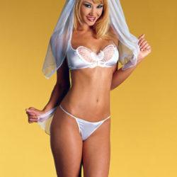 Tease_Bodywear_Bridal_Lingerie_tb43