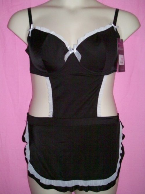 Miss_Behavin_Maid_with_Love_costume_MB3116