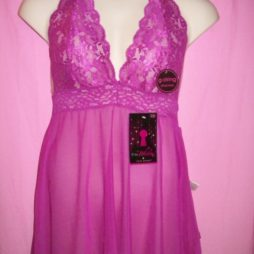 Miss_Behavin_Scandel_Chemise_MB3094violet