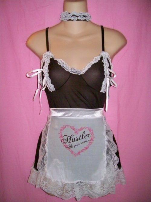 Hustler_French_Maid_Costume_hl235