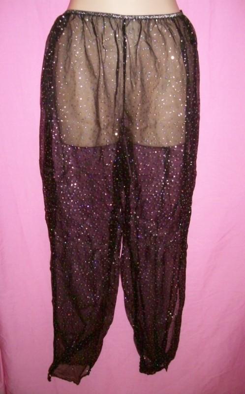 Tease_Bodywear_Harem_Belly_Dancer_tb36_bottom