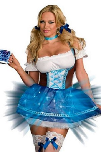 Dreamgirl_Heidi_Blue_Light_Costume_dg7488_6171