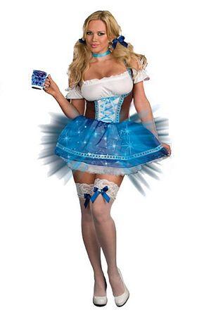 Dreamgirl_Heidi_Blue_Light_Costume_dg7488_6172