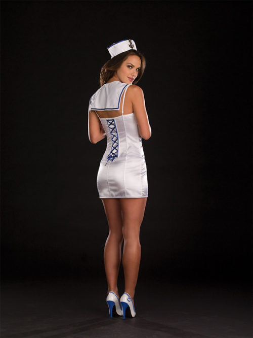 Dreamgirl_Anchors_Away_Costume_dg7695_back
