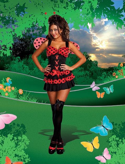 Dreamgirl_Ladybug_Costume_DG7673