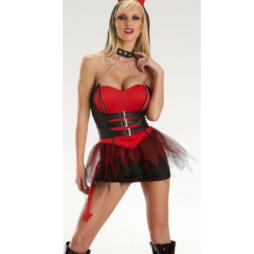 Escante_Devilicious_Costume_952