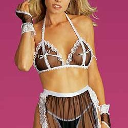 Tease_Bodywear_Maid_for_Fun_TB48_2