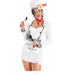 Escante_Tasty_Chef_Costume_ES29385