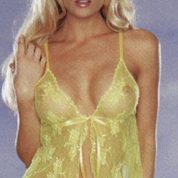 Faris_Myler_Lace_Babydoll_Pineapple_2