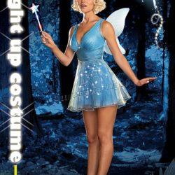 Dreamgirl_True_Blue_Fairy_Costume_dg5931