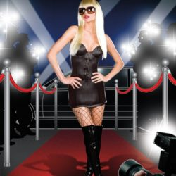 Dreamgirl_Pop_A_Razzi_Costume_dg7569