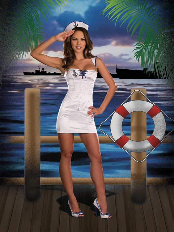 Dreamgirl_Anchors_Away_Costume_dg7695