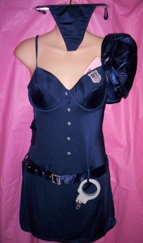 Jolie_Police_Officer_Costume_JO1000P