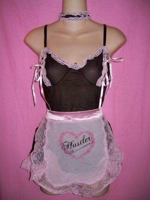 Hustler_Lingerie_French_Maid_Costume_2