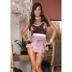 Hustler_Lingerie_French_Maid_Costume_hl235