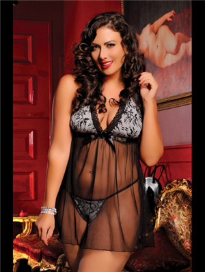 Plus_Size_French_Inspired_Babydoll_stm9331x