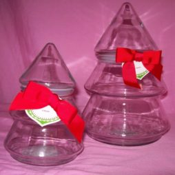 Glass_Christmas_Tree_Jars