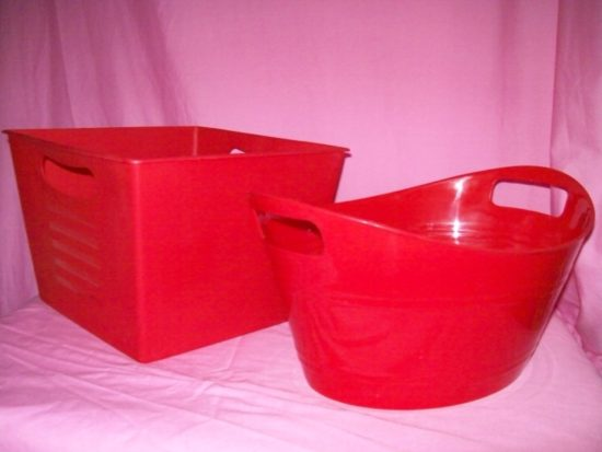 Red_Gift_Basket_197656