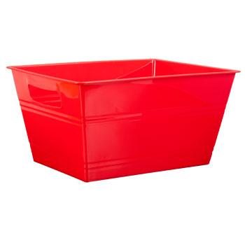 Red_Gift_Basket_144761_v3