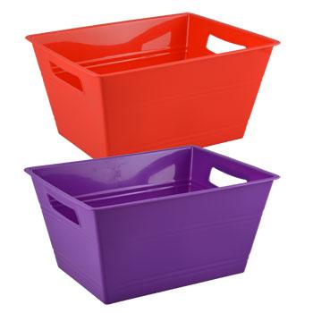 Red_Purple_Gift_Basket_206364_v2