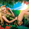 Dreamgirl_Garden_Eve_Costume_dg6409_1