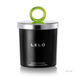 Lelo_Massage_Candle_snow_pear