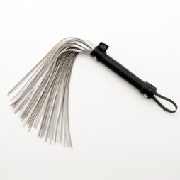 Fifty Shades of Grey Please Sir Flogger FSG40181