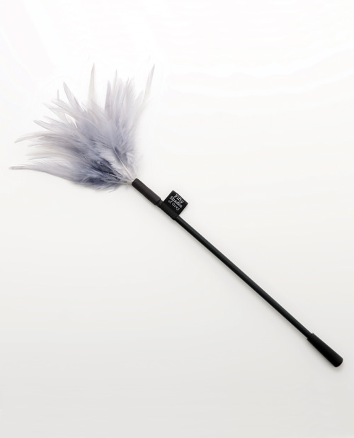 Fifty Shades of Grey Tease Feather Tickler FSG40183