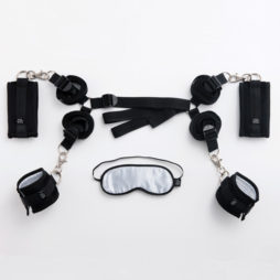 Fifty_Shades_of_Grey_Hard_Limits_Universal_Restraint_Kit_FSG40185