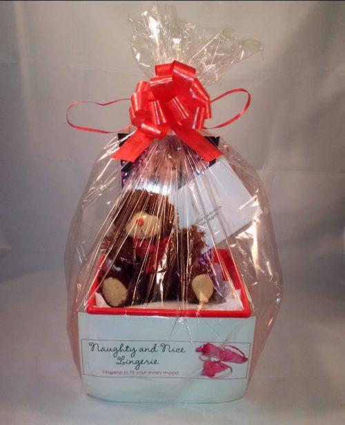 gift basket 4