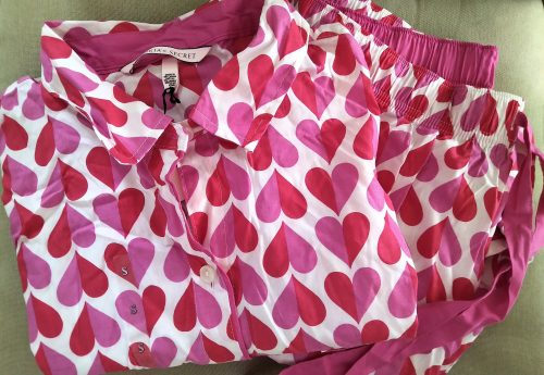 the-mayfair-red-pink-hearts