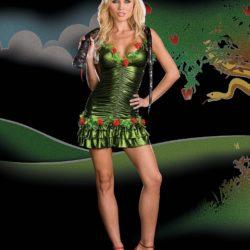 Dreamgirl_Garden_Eve_Costume_dg6409