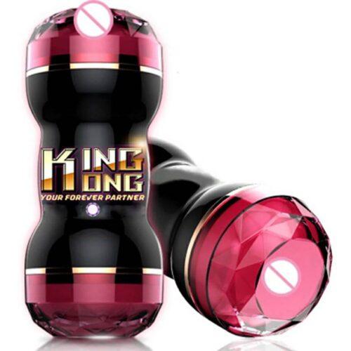 king-kong-12