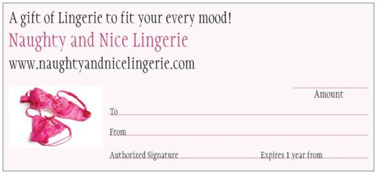Naughty_and_Nice_Lingerie_gift_certificate