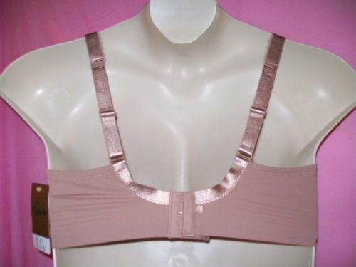 Chantelle_Galuchat_Unlined_2271_back