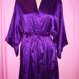 Victorias_Secret_Satin_Kimono_Robe_Purple