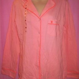 Victorias_Secret_Sleepover_Pajama_Peach